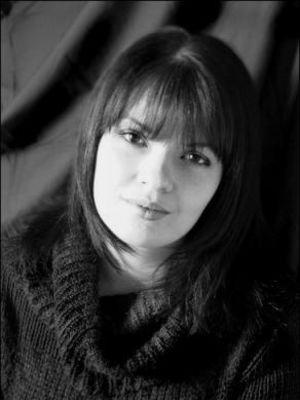 Victoria Lochore