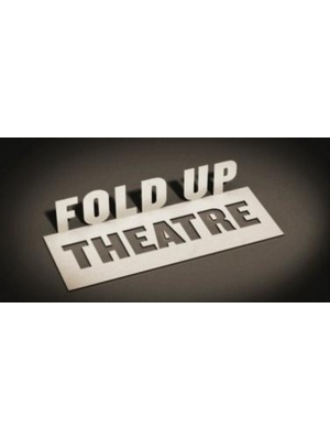 Fold Up Productions