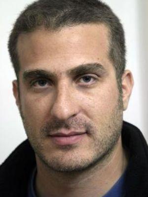 Guilad Kahn, Director