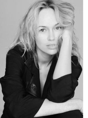 Anna Bondareva