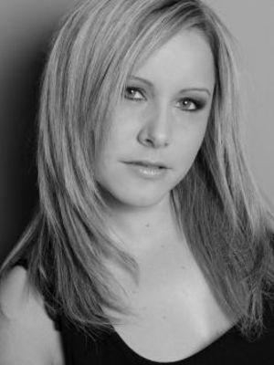 Laura Pye