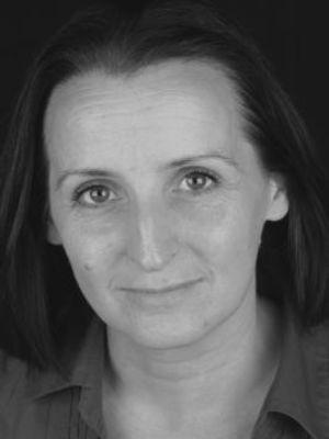 Tonia Flynn
