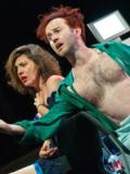 2010 Don Juan in Soho · By: Nick Chronnell