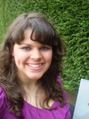 Jennifer Dudden