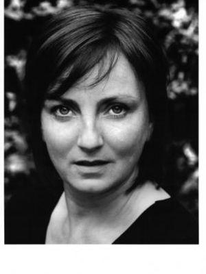 Catherine Swingler