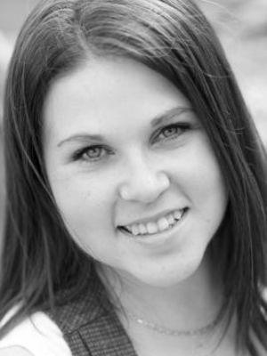 Kaitlin Cheel