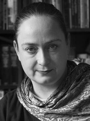 Tara Casey