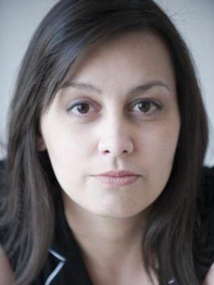 Susan Moisan