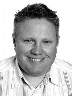 Sean Philburn