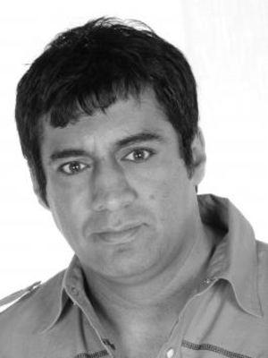 Raja Asif Khan