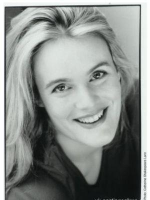 Zoe Battley