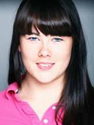 Holly Murdoch