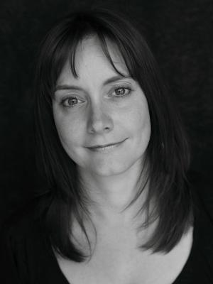 Alice J Crouch