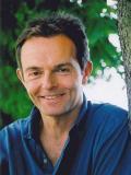 Geoff Cotton