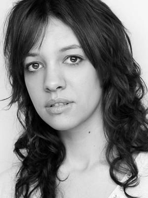 Victoria Maitland