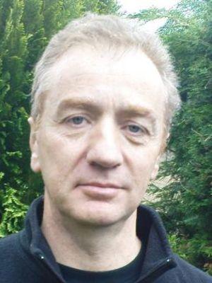 David Ripley