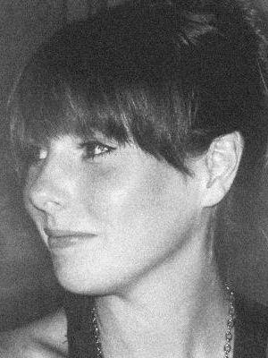 Alison McDowall