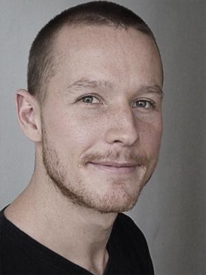 Henrik Stendorff