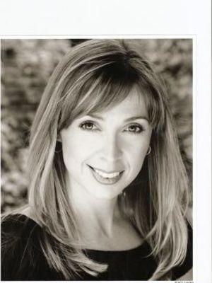 Rachel Slater, Singer