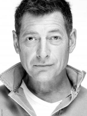 Pete Donno