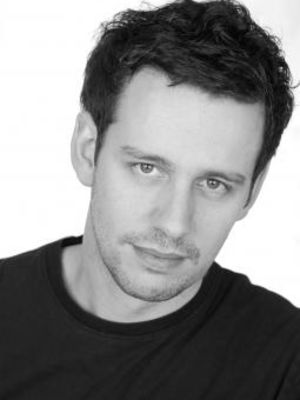 Nick Curror