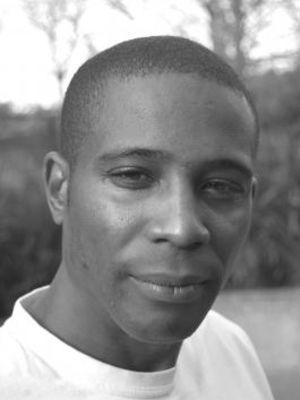 Glen John-Baptiste