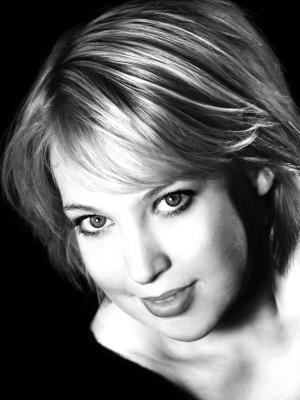 Carla Morris