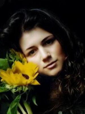 Laura Gatland-Hanlon