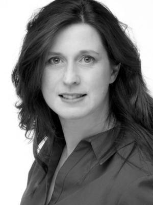 Anne Lothian