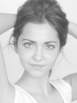 Daniela Lamattina
