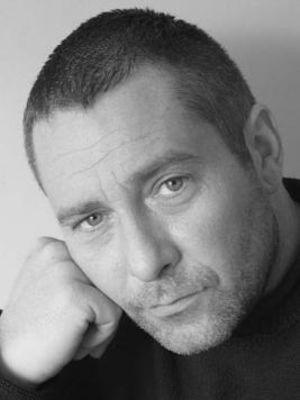 Tony Fordham