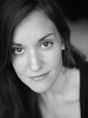 Katie Villa