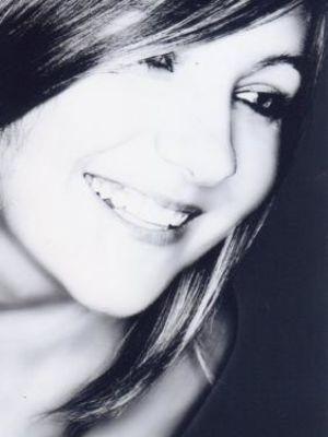 Jennifer Roche