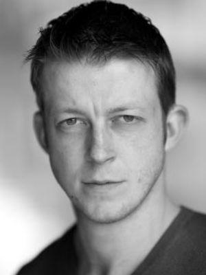 Chris Bowe