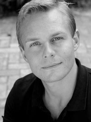 Paul Michael Davies