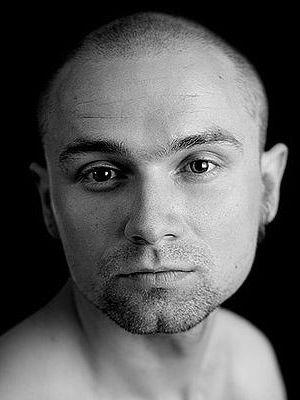 Piotr Kurjata