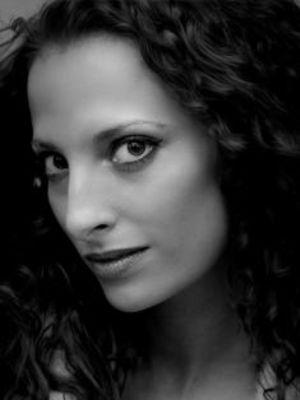 Caroline Elman