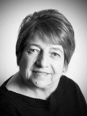 Elaine Turrell