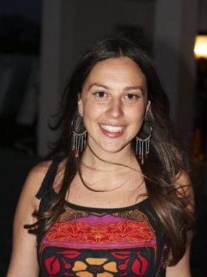 Maria Rosaria Addezio