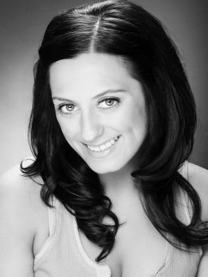 Natalie Rowan