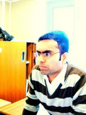 Krishnan Subramanian