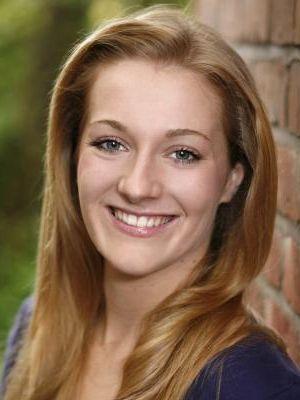 Kathy Brooke