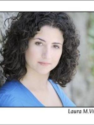 Laura Vitanza