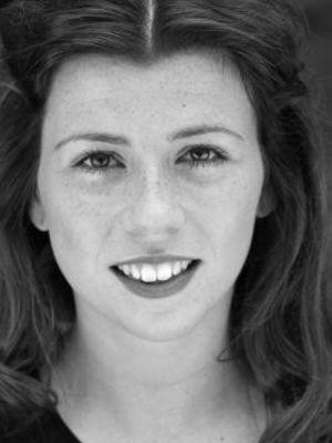 Sophie Anne Ellicott