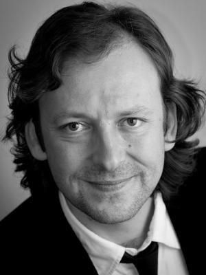 Daniel Wiltshire