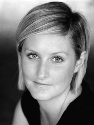 Sarah Loxley