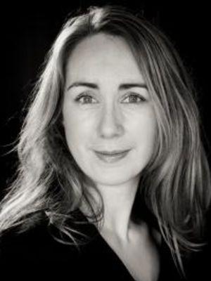 Nicola Louise Shepherd