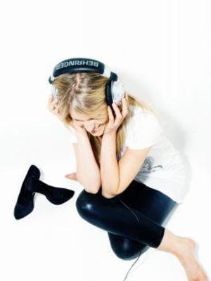 2009 DJ · By: David McNeil