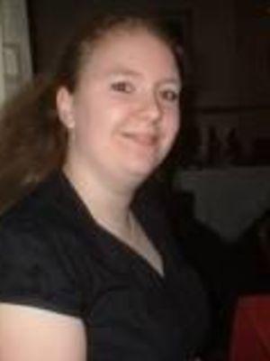 Roxy Philip