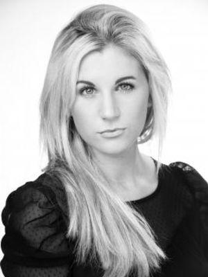 Hayley Algeo